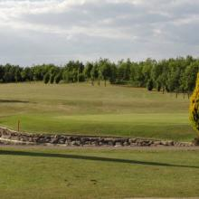 Bourn Golf Club Photo 9