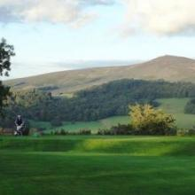 Bracken Ghyll Golf Club Photo 3.jpg