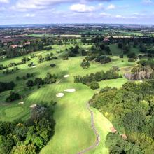 Brentwood Golf Club Photo 1.jpg