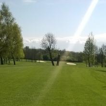 Brentwood Golf Club Photo 2.jpg