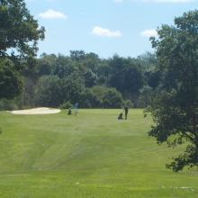 Brentwood Golf Club Photo 3.jpg