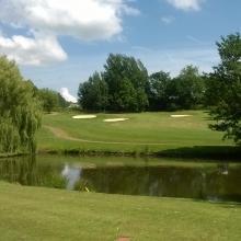 Brentwood Golf Club Photo 4.jpg