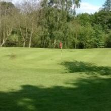 Brentwood Golf Club Photo 5.jpg