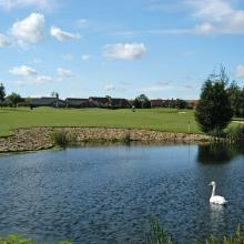 Brickhamton Court Golf Club Photo 3.JPG