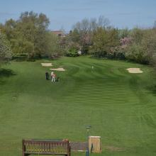 Cherry Lodge Golf Club Photo 3.jpg