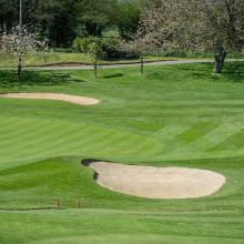 Cherry Lodge Golf Club Photo 4.jpg