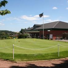 Churchill  Blakedown Golf Club Photo 2.jpg
