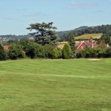 Churchill  Blakedown Golf Club Photo 3.jpg