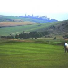 East Brighton Golf Club Photo 2.jpg