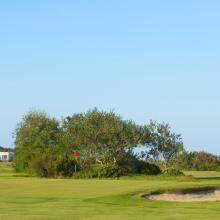 Frinton Golf Club Photo 1