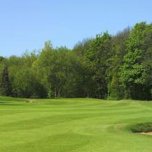 Hessle Golf Club picture 4