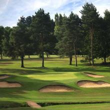 Haste Hill Golf Club Photo 1 b 1.jpg