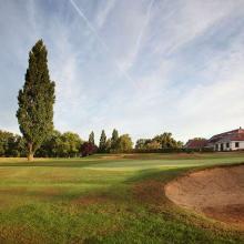 Haste Hill Golf Club Photo 2.jpg