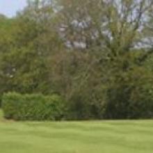 Heaton Moor Picture 3