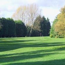North Oxford Golf Club Hole Photo 3.jpg