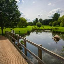 North Oxford Golf Club Hole Photo 4.jpg