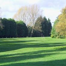North Oxford Golf Club Photo 1.jpg