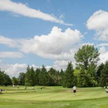 North Oxford Golf Club Photo 2.jpg