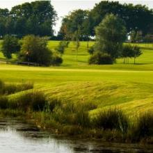 Pikefold Golf Club photo1.jpg