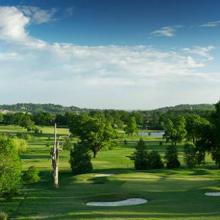 Reigate Golf Club Photo 6.JPG