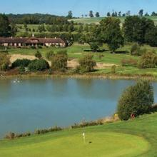 Reigate Hill Golf Club Photo 1.JPG