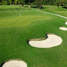 Reigate Hill Golf Club Photo 2.JPG