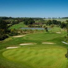 Reigate Hill Golf Club Photo 3.JPG