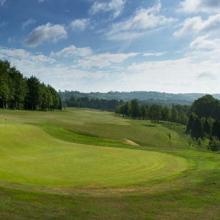Reigate Hill Golf Club Photo 4.JPG