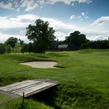 Reigate Hill Golf Club Photo 5.JPG