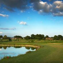 Reigate Hill Photo Golf Club Photo 8.JPG