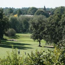 Rufford Park Golf Club Photo 1.JPG