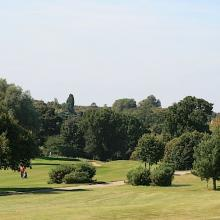 Rufford Park Golf Club Photo 2.JPG