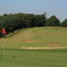 Rufford Park Golf Club Photo 3.JPG