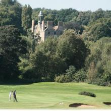 Rufford Park Golf Club Photo 4.JPG