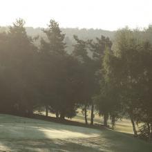 Rufford Park Golf Club Photo 5.JPG