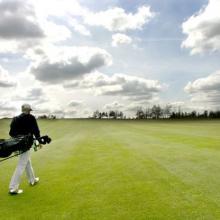 South Chesterfield Golf Club Photo 1.JPG