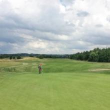 South Chesterfield Golf Club Photo 3.JPG