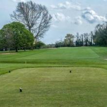 St Augustines Golf Club Photo 1.JPG