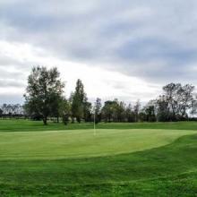 St Augustines Golf Club Photo 2.JPG