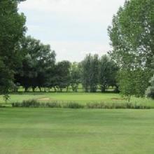 St Augustines Golf Club Photo 3.JPG
