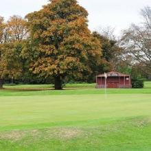 St Augustines Golf Club Photo 4.JPG