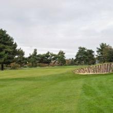 St Augustines Golf Club Photo 5.JPG