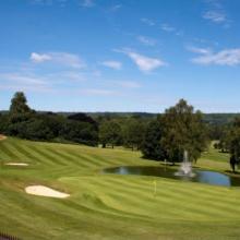 West Malling Golf Club Photo 1.JPG