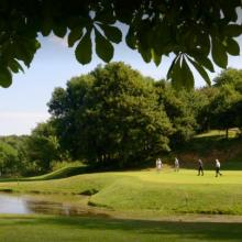 West Malling Golf Club Photo 2.JPG