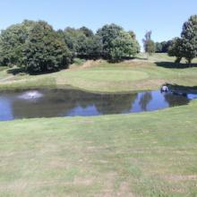West Malling Golf Club Photo 3.JPG