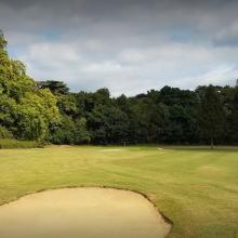 West Malling Golf Club Photo 5.JPG