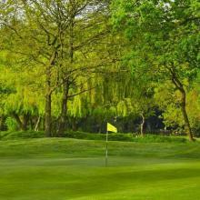 West Middlesex Golf Club Photo 2.JPG