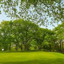West Middlesex Golf Club Photo 3.JPG