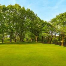 West Middlesex Golf Club Photo 4.JPG