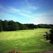 West Middlesex Golf Club Photo 5.JPG